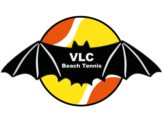 Beach Tennis Valencia