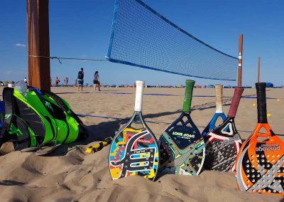 raquetas_beach_tennis_valencia