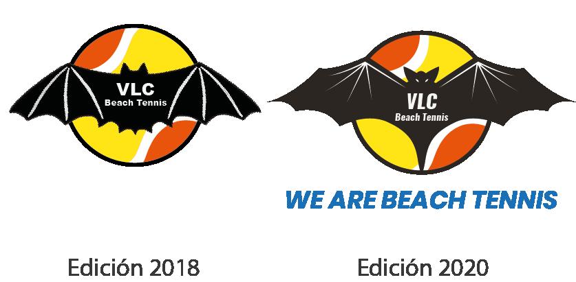 Nueva imagen Beach Tennis Valencia 2020